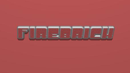 Firebrick
