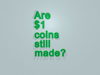 Are 1 and 2 cent coins still legal tender?
