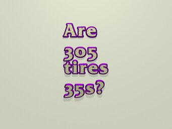 Are 10 ply tires better for towing?