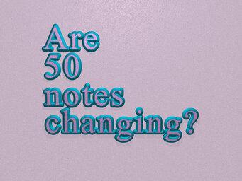 Are 10 notes still legal tender?