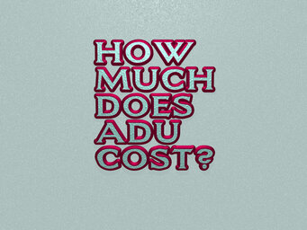 How much does Adu cost?