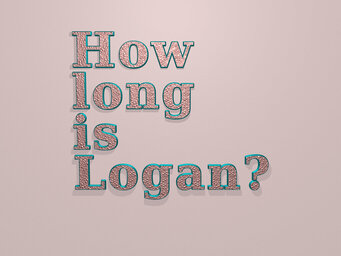 How long does a toxicology test take?