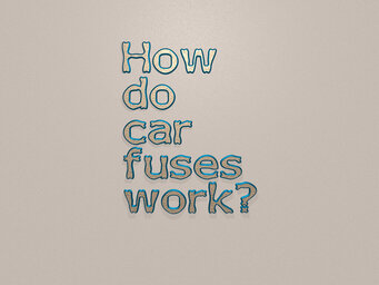 Are car fuses expensive?