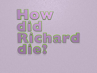 How many Nascar races did Richard Petty start?