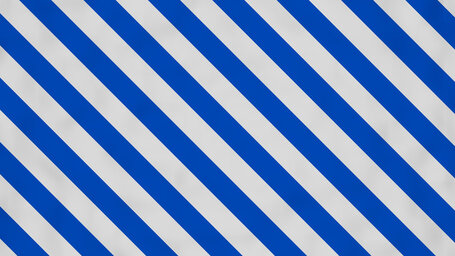 Blue (Pantone)