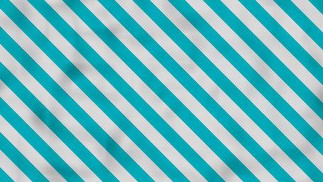 Blue (Munsell)