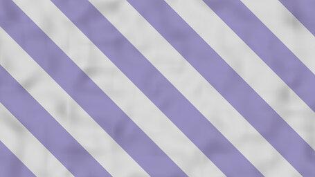 Blue violet (Crayola)