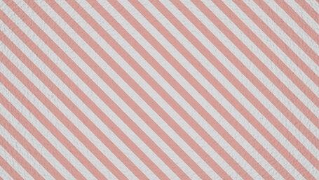 Congo pink