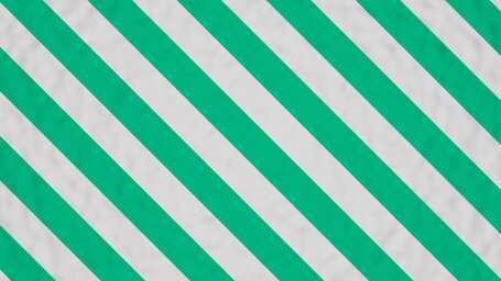 Green (pigment)