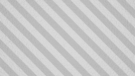 Gray (X11 gray)