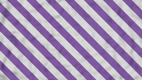 KSU purple