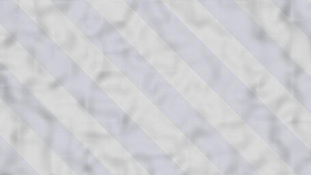 Lavender (web)