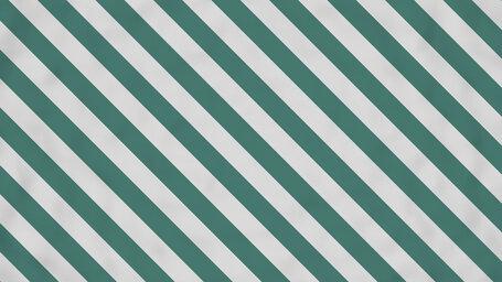 MSU green