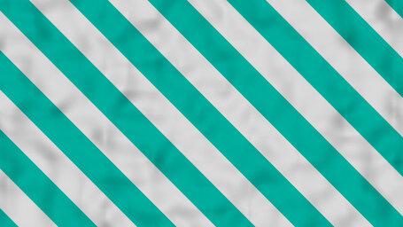 Paolo Veronese green
