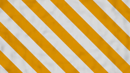 Safety orange (blaze orange)