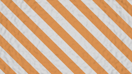 Red orange (Crayola)