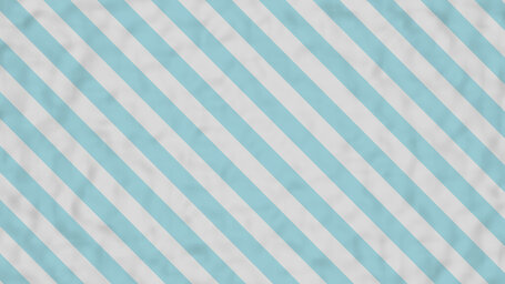 Sky blue (Crayola)