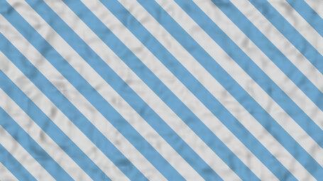 Tufts blue