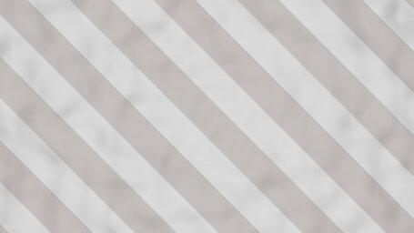 Silver (Crayola)