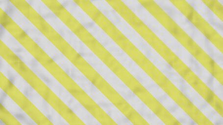 Yellow (RYB)