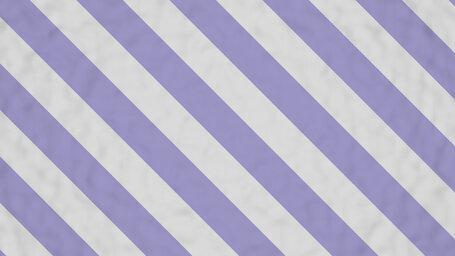 Violet blue (Crayola)