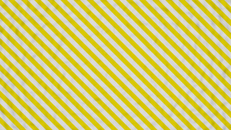 Yellow (NCS)