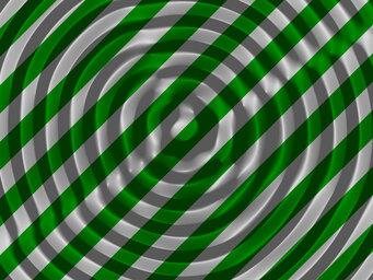 Dark green (X11)