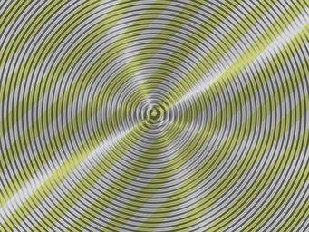 Maximum green yellow