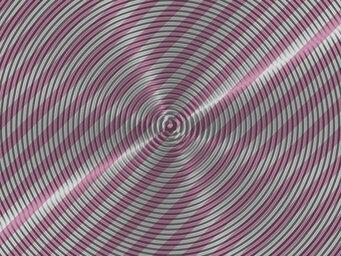 Liseran purple