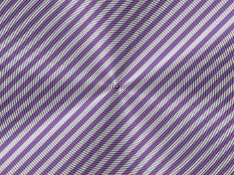 Rebecca Purple