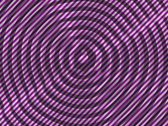 Purple (web)