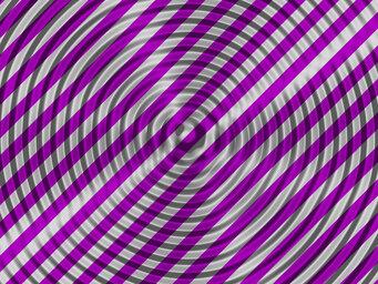 Purple (Munsell)