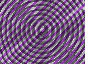 Purple (X11)