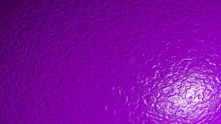 Electric violet