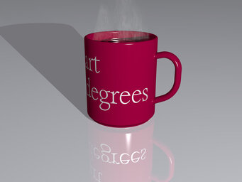 art degrees