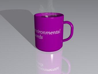environmental words