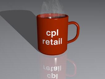 cpl retail