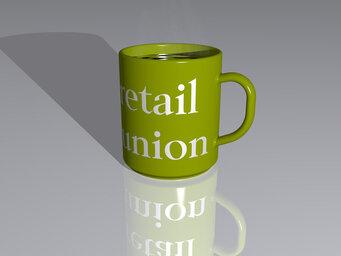 retail union