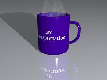 atc transportation