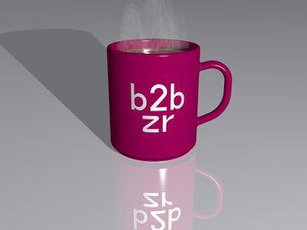 b2b zr