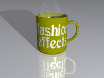 fashion effects