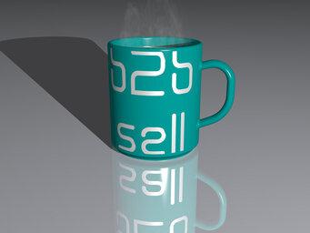 b2b sell