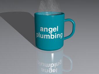 angel plumbing