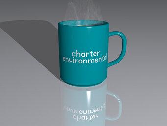 charter environmental