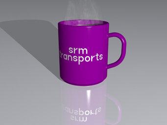 srm transports