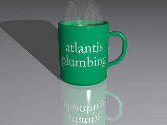 atlantis plumbing