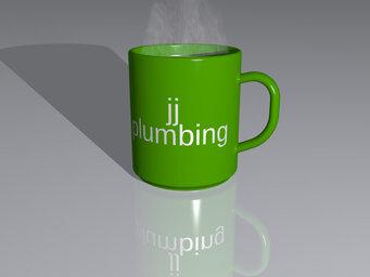 jj plumbing