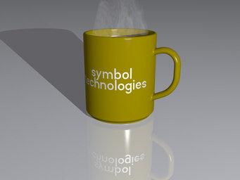 symbol technologies