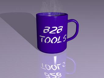 b2b tools