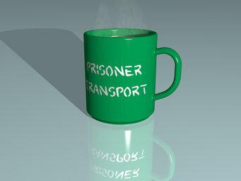 prisoner transport